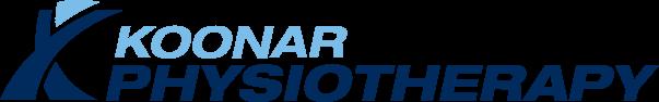 Koonar Physiotherapy | Windsor & Lakeshore | Physio, Massage Therapy, Orthotics, Sports Medicine